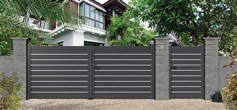 bureau vall馥 valence portail haut de gamme portail battant en aluminium haut de gamme arcachon portails et portes d en portail haut de gamme cool portail haut de
