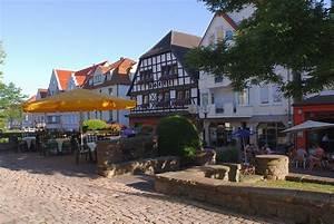 Vorwahl Bad Driburg : gastronomie entlang der route kloster garten route ~ A.2002-acura-tl-radio.info Haus und Dekorationen