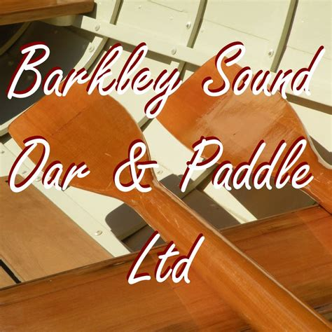 Classic Boat Supplies by Leather Oar Collars Classic Boat Supplies Australia