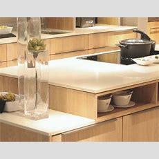 Edle Keramik Arbeitsplatten Für Ihre Küche  Elha Service