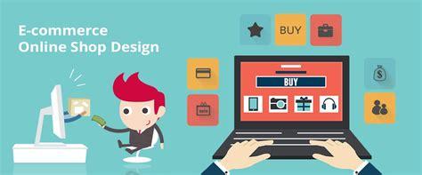 blog website design web development seo marwartech