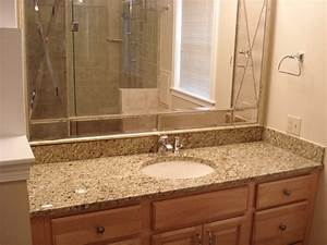 New 20+ Cost Per Square Foot To Remodel Master Bathroom