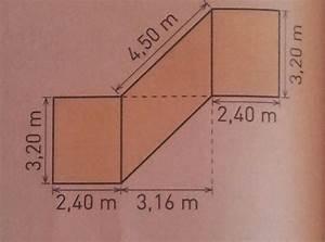 Flächeninhalt Quadrat Seitenlänge Berechnen : fl cheninhalt a berechnen mathe ~ Themetempest.com Abrechnung