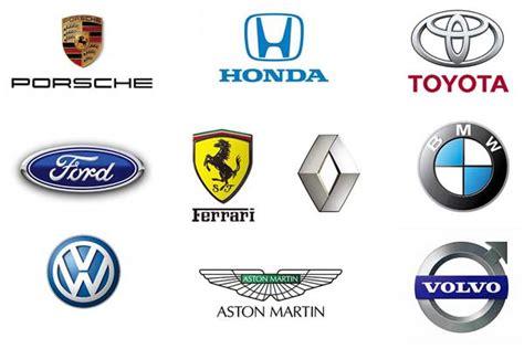 top  car brands   world list