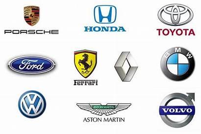 Brands Cars Automotive Makes Emirates Repair