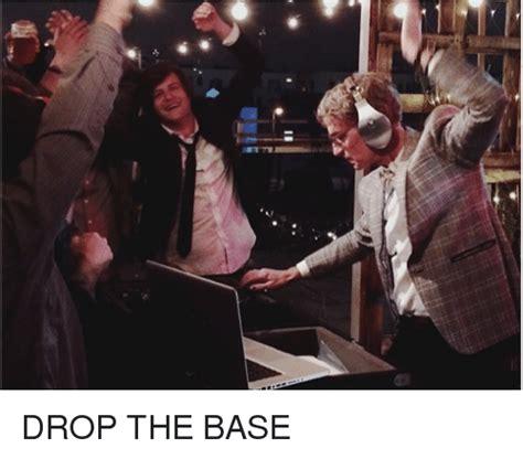 Drop The Base Meme - drop the base bill nye the science guy meme on sizzle