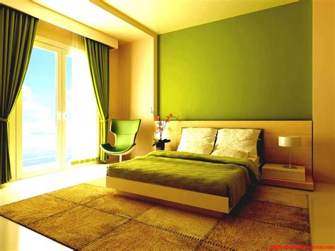 bedroom wall colors pictures bedrooms best bedroom colors color schemes wall painting 14459