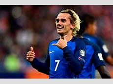 Filipe Luis reveals the real reason Antoine Griezmann didn