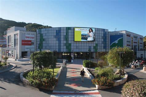 Centro Commerciale Il Gabbiano Savona Negozi Centro Commerciale Il Gabbiano Savona