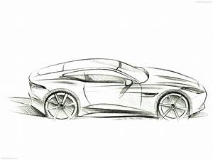 jaguar f type coupe 2015 picture 191 of 198 With custom jaguar s type
