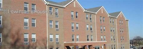 imperial gardens apartments smyrna tn nashville tn low income housing nashville low income