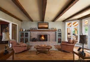 Home Decorating Ideas Entertainment Center Gallery