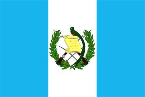 choque paranormal fin del mundo maya guatemala mexico