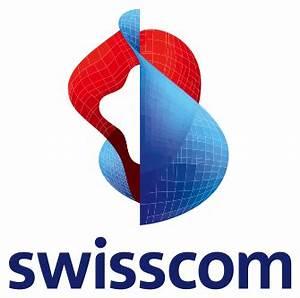 Abrechnung Pay Online Ag : easypay von swisscom ~ Themetempest.com Abrechnung