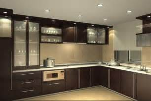 kitchen furniture kitchen cabinets manufacturer kolkata howrah west bengal best price