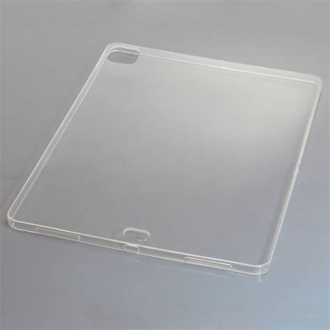 Silikonski omot za Apple iPad Pro 12.9
