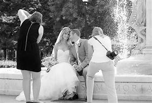 the average cost for wedding photography in 2014 was With average wedding photographer