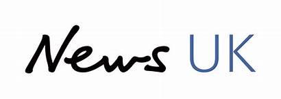Corp Newsuk Leadership Announces Changes Rebekah Brooks