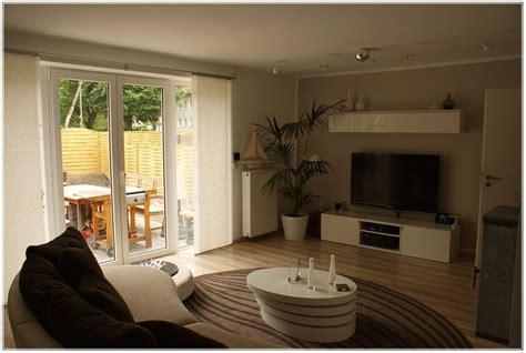 Schöner Wohnen Vorher Nachher by Wohnzimmer Einrichten Vorher Nachher Hauptdesign