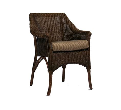 tivoli chair wicker material indoor furniture the