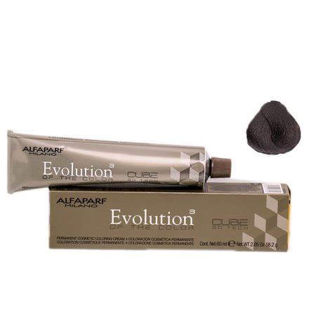 alfaparf milano evolution   color color