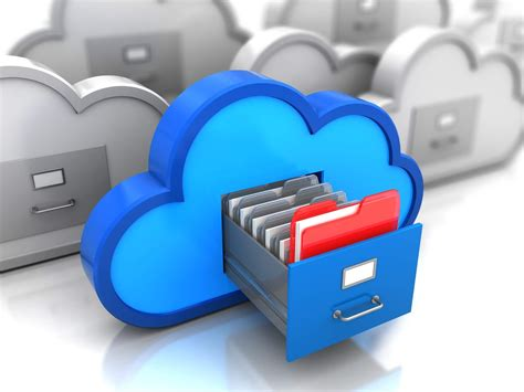 cloud storage best backup service and cloud storage solution
