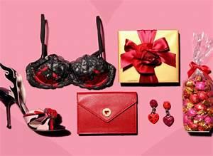 Sweet Valentine's Day Gifts Under $50 – Rivals Magazine