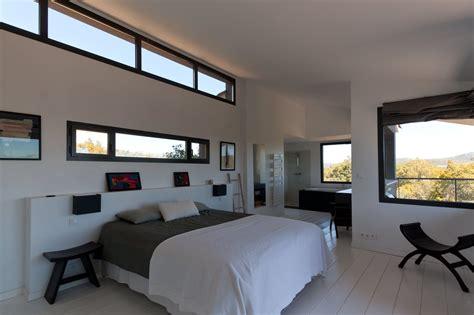 cherche une chambre a louer corse pianottoli caldarello location d 39 une villa neuve