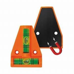 Wasserwaage Mit Magnet : wasserwaage pyramide mit magnet meincupcake shop ~ Watch28wear.com Haus und Dekorationen