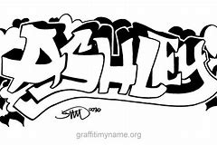 Coloring Pages Bubble Letters : High quality images for coloring pages names bubble letters