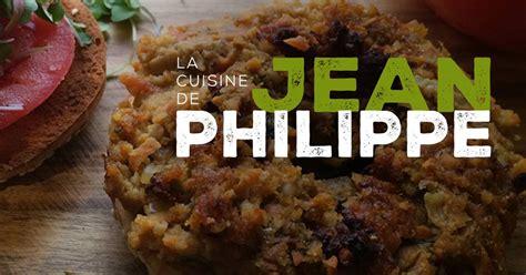 Accueil  La Cuisine De Jeanphilippe