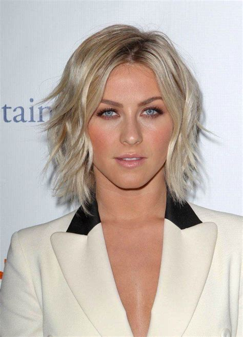 haircuts for 50 year 89 best platinum images on hair cut blond bob 4869