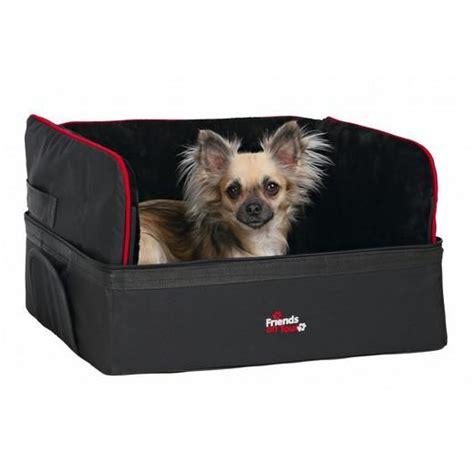siege auto pour chien siège auto pour chien ou housses de protection