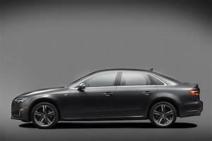 Audi Paris Est Evolution : 2017 audi q5 paris teaser apple carplay and android auto 2017 2018 best cars reviews ~ Gottalentnigeria.com Avis de Voitures