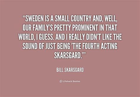 swedish quotes  life quotesgram