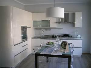 Scavolini Prezzi Cucine - Design Per La Casa Moderna - Ltay.net