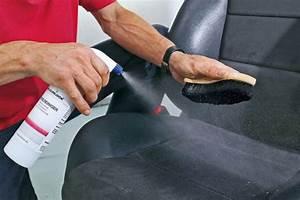 Fensterscheiben Reinigen Tipps : autositze reinigen tipps ~ Markanthonyermac.com Haus und Dekorationen