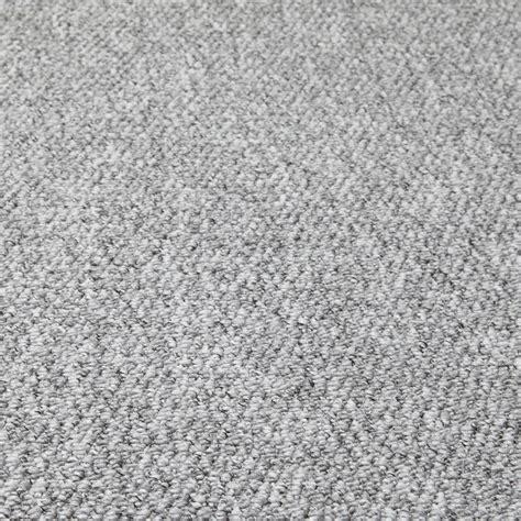 light gray carpet marrakesh berber carpet carpets carpetright