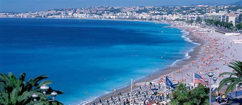 booking chambre d hote découvrez nos plages quot coup de coeur quot de la cote d 39 azur