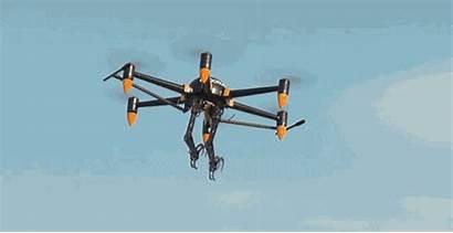 Nigga Drone Prodrone Seuche