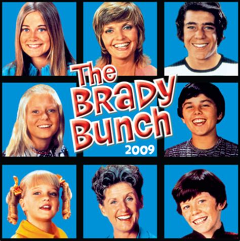 brady bunch   brady bunch photo  fanpop