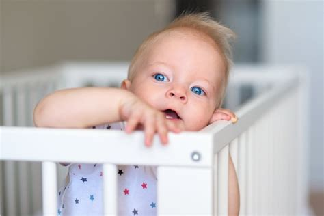comment humidifier la chambre de bébé comment choisir les couleurs de la chambre de mon bébé
