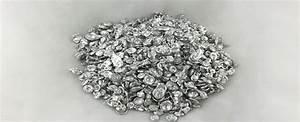 Cadmium - NEY Metals & Alloys