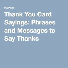 messages  write   card   messages