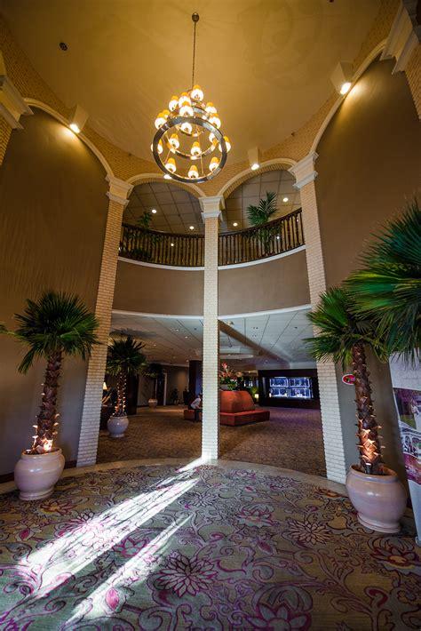 anaheim majestic garden hotel review disney tourist