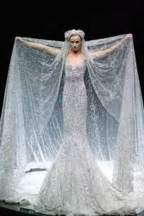 mcqueen wedding dress mcqueen wedding dress slot machine performance analysis slot operations and