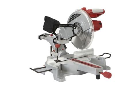 chicago electric tile saw 46225 100 10 tile saw harbor freight 4 in mighty mite