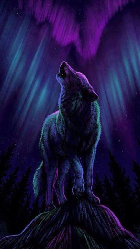 fondos de pantalla animados de lobos fondos de pantalla