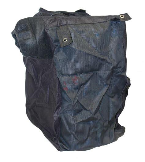 sac de rechange r 233 cup 233 rateur de d 233 chets pour notre aspirateur broyeur jardin entretien