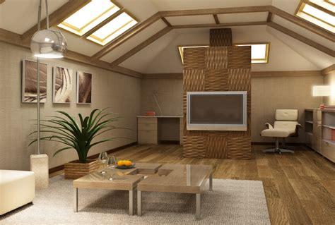 attic tv room 21 attic living room family room tv room ideas